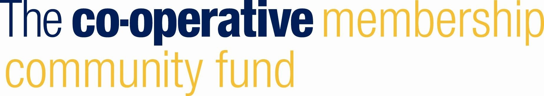 Co-operative-Community-Fund-logo