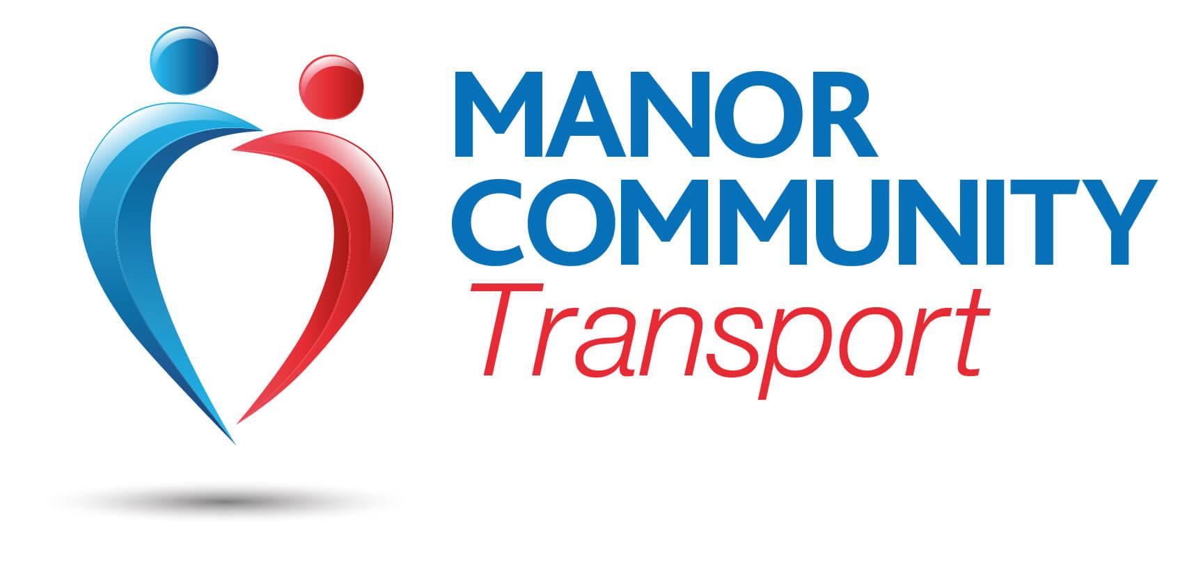 Manor Community Transport