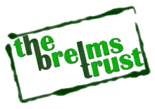 brelms_logo_5